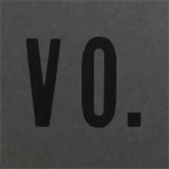 @thevelvetolive