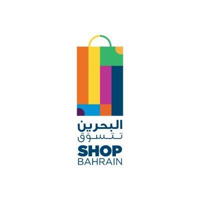 @ShopBahrain