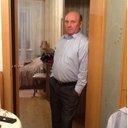 Сергей Ненашев (@57_lubava) Twitter