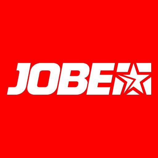 @JobeWatersports