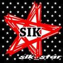 sik_star (@0307_hyunsik) Twitter