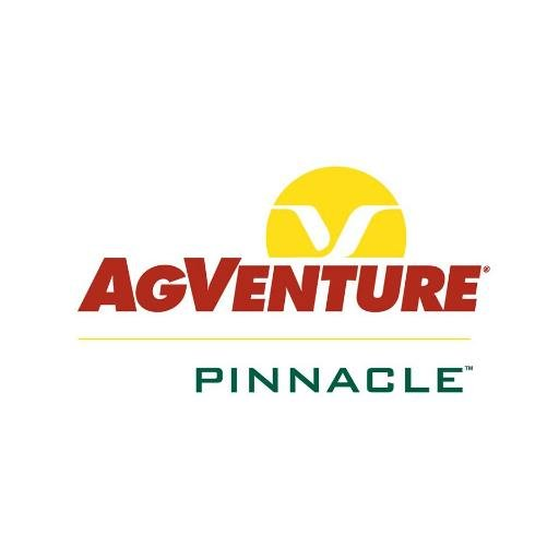 Agventure Pinnacle Corncapital Twitter