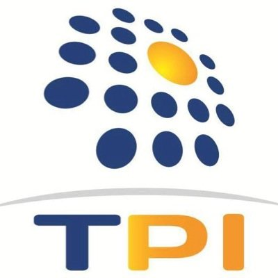 TarragonaPadelindoor (@TgnPadelindoor) Twitter profile photo