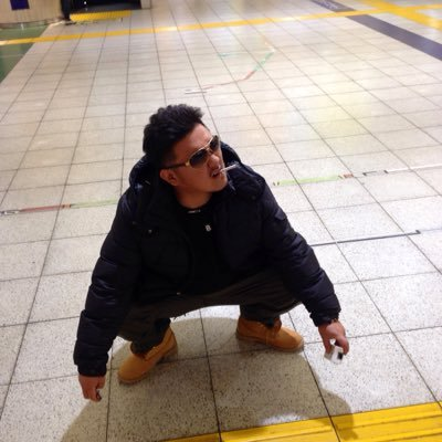 吉田慎一 (@08021071010) | Twit...