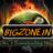 BigZone.In