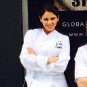 Adela Smith - @chef_adela - Twitter