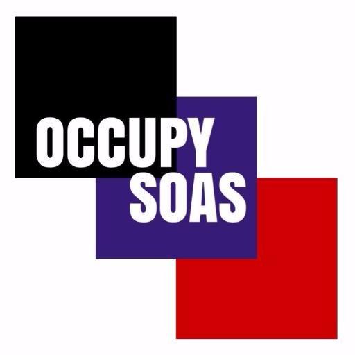 @SOASoccupation