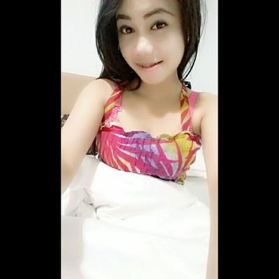 putry mimi medan BO  on Twitter:
