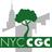 NYCCGC