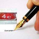 İlhan Bayram (@010ilhan) Twitter