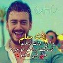 أحمد حمدي (@0OCY1tdZ65Xok7i) Twitter