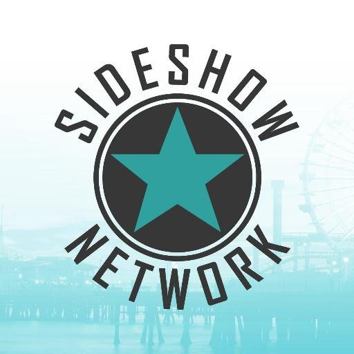 Sideshow Network Social Profile