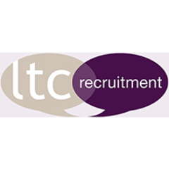 Ltc Recruitment