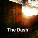 The Dash :D (@11aboki11) Twitter