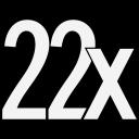 22x Co., LLC (@22xCo) Twitter