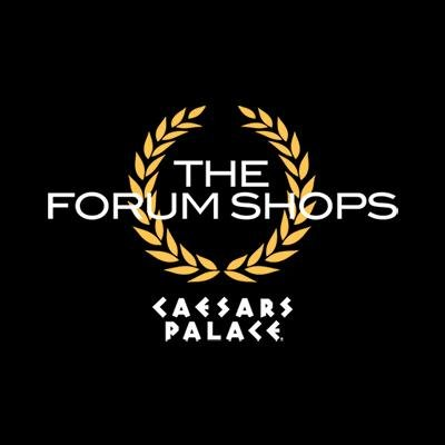 The Forum Shops Social Profile