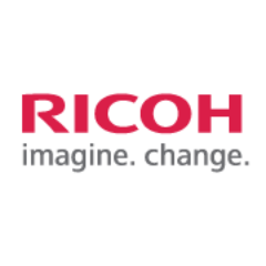 RICOHProductionPrint Social Profile