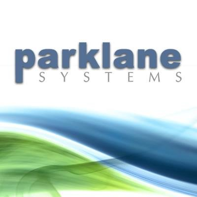 Parklane Software