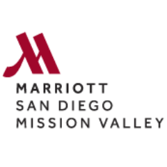 @MarriottMV