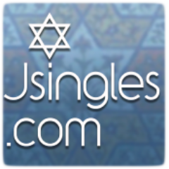 nchod jewish singles Jewish singles okcupid makes finding jewish singles easy you are currently viewing a list of jewish singles that are members of okcupid's free online dating site.