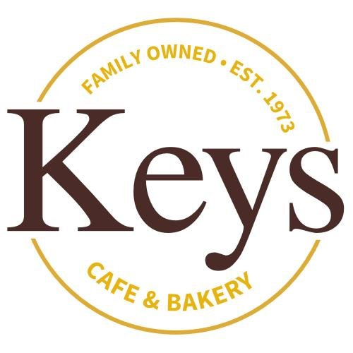 how to use key cafe
