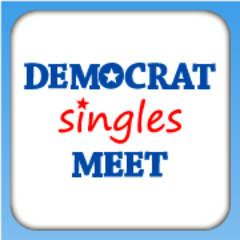 democratic singles dating