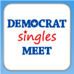 Democratic singles