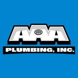 hill drain city rock aaa cleaning plumbing plumber plumbers and charlotte