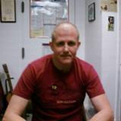 Jim Killoran on Muck Rack