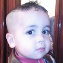 Nouri Rezam (@05ad535f9c344cc) Twitter