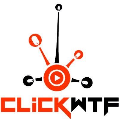 ClickWTF