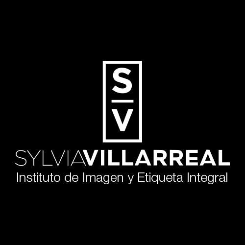@sylviavillareal