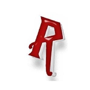AlteRock