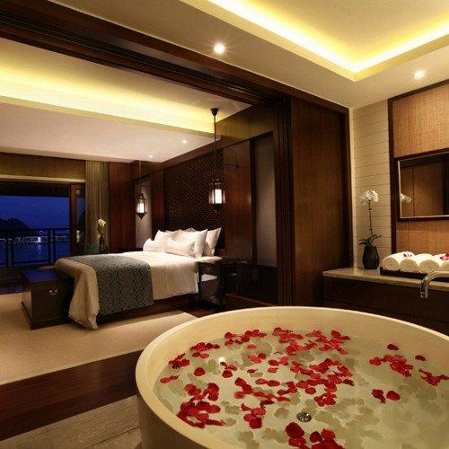 Luxury 5 Star Hotels Luxury5starhot Twitter