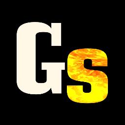Gamesear