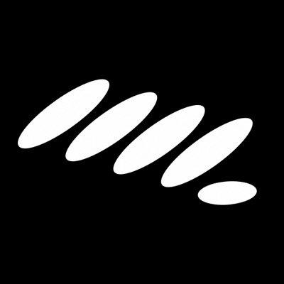 本日12月11日より「Roselia」宇田川あこシグネイチャードラムスティック / H-145AUが発売開始されます。 Roselia https://t.co/d5eh7pMz1i