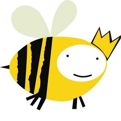 Queen Bee Logo Queen_Bee_Logo_...