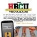 HBCU Trivia