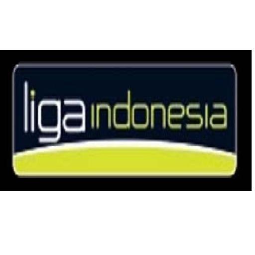 @ligaindonesia