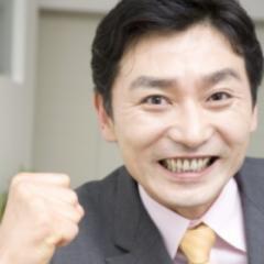 次郎 佐藤 佐藤蛾次郎の息子は佐藤亮太で俳優。死亡・死去の噂が?