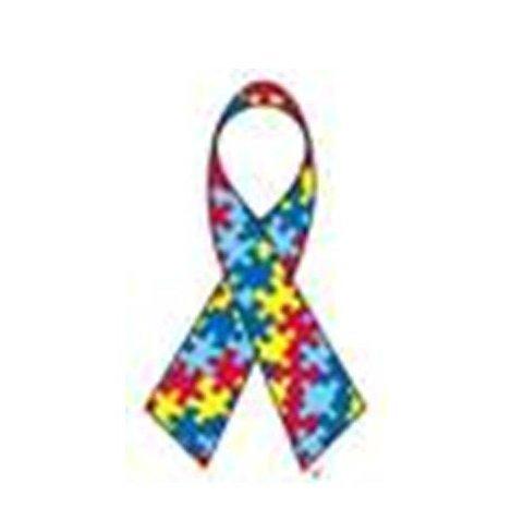 Autism Society of Ohio (ASO)