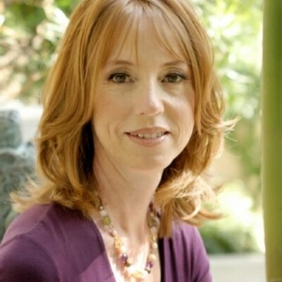 Lisa See | Social Profile