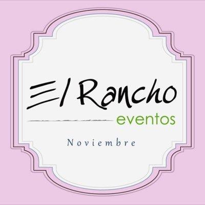 El Rancho Eventos On Twitter Tarjetas Invitaciones