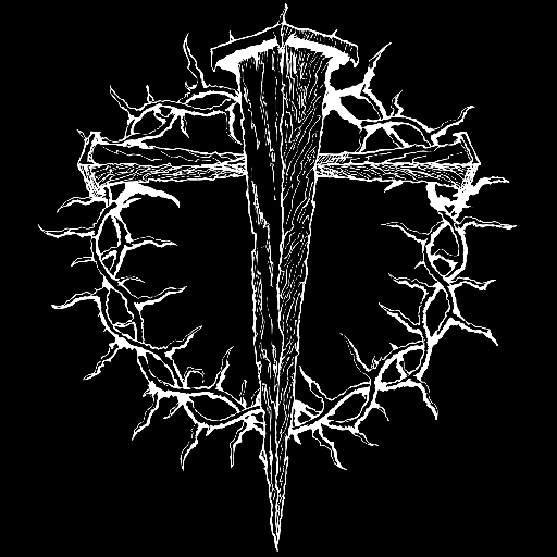 The Crucified (Check the profile for news!) | Listen and Stream ...