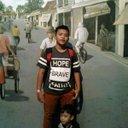 Alfarizky Putra (@01_wae) Twitter