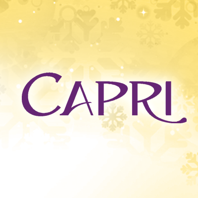 @capri_pakistan