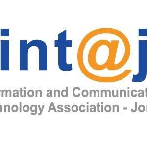 ICT Association JO