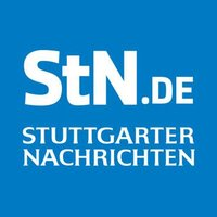 StN_News | Social Profile