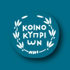 @BankofCyprus_