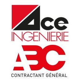 ACE Ingénierie - ABC